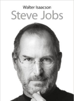 Steve Jobs - ebook