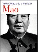 Mao l'histoire inconnue