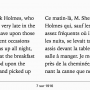 ebook bilingue sur Iphone (iBooks)